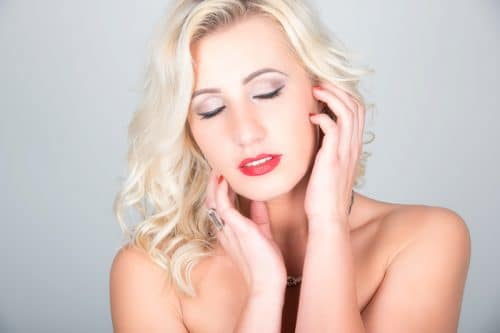 Fotoshooting Portrait, Beauty & Fashion