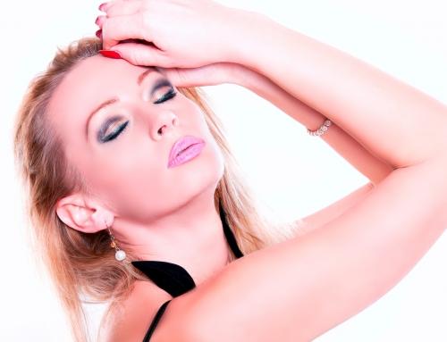 Naturkosmetik Tipp für Ihre Lippen